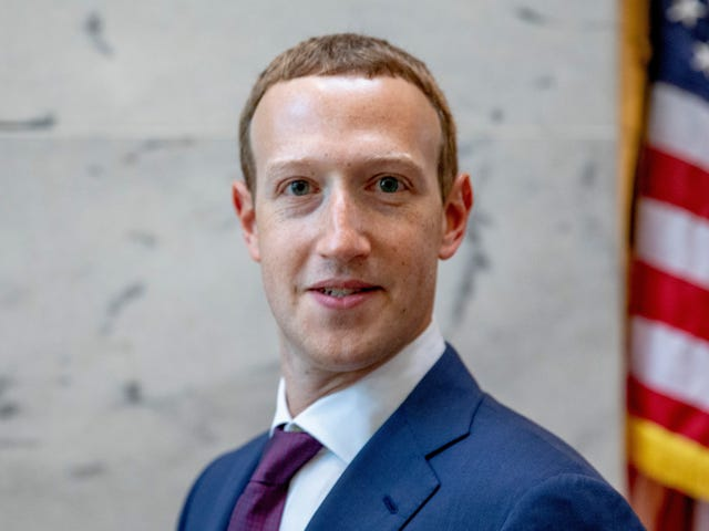 What We 'Know' About Facebook