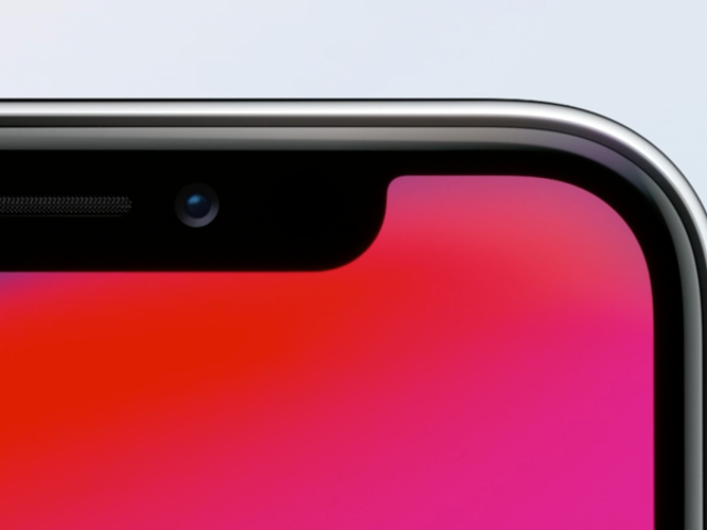 iPhone X Thieves Reportedly Rob $370,000 Worth of Phones From UPS Truck Before Launch Day