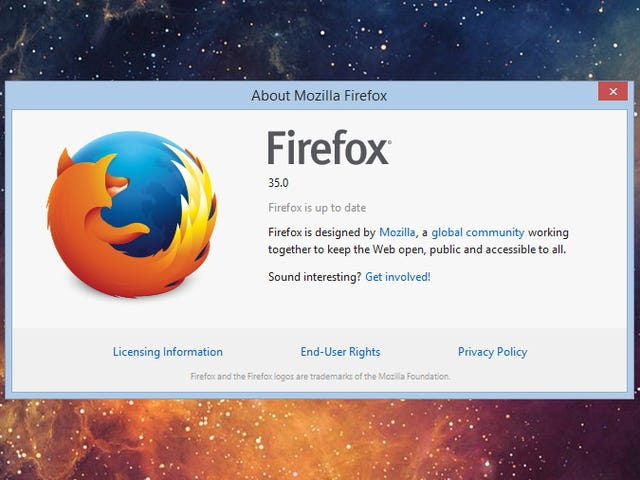 10 Tricks to Make Youself a Firefox Master