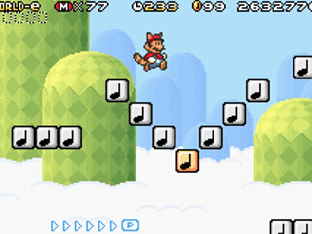 Сегодняшняя подборка статей от сообщества читателей Kotaku: «Загадочный гриб: электронная книга Super Mario Advance 4…»