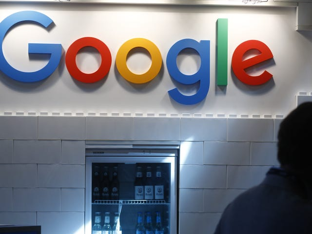 Sources: Google Is Planning A Game Platform That Could Take On Xbox And PlayStation