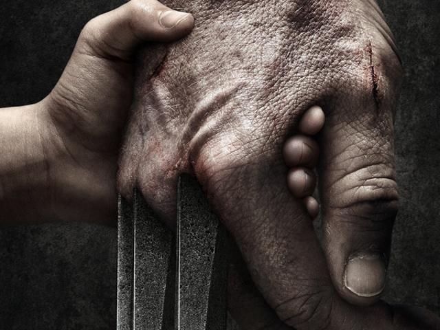 <i>Wolverine 3</i> jure solennellement qu&#39;il ne s&#39;agira pas d&#39;un «Fuckathon CG détruisant un quartier»