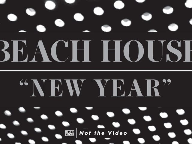 Deadspin Up! All Night: Waiting For A New Year
