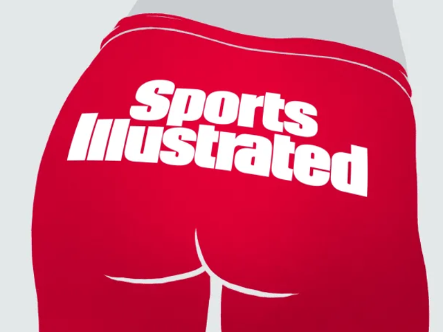Sports Illustrated's Media Operations Pawned Off To Unproven Start-Up Helmed By Longtime Media Creeps