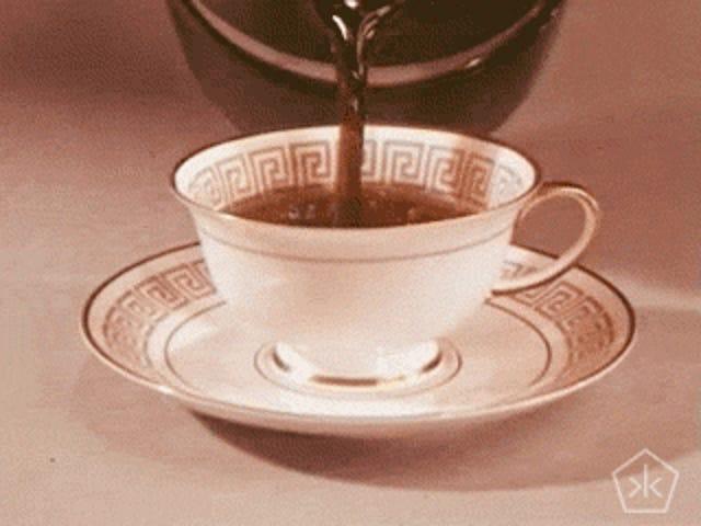 Mutlu Ulusal Kahve Günü!