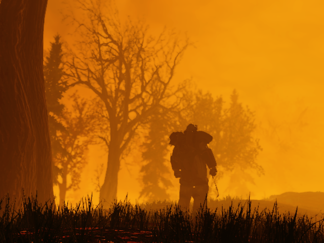 Bethesda Says It's Cracking Down On Cheaters In Fallout 76