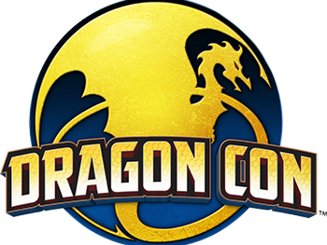 Are you going to DragonCon? If not, here's why you should.