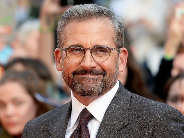 """<a href=""""https://news.avclub.com/steve-carell-is-coming-back-to-tv-as-part-of-apples-plo-1829947615"""" data-id="""""""" onClick=""""window.ga('send', 'event', 'Permalink page click', 'Permalink page click - post header', 'standard');"""">Steve Carell is coming back to TV as part of Apple&#39;s plot to lure you into its new streaming platform<em></em></a>"""