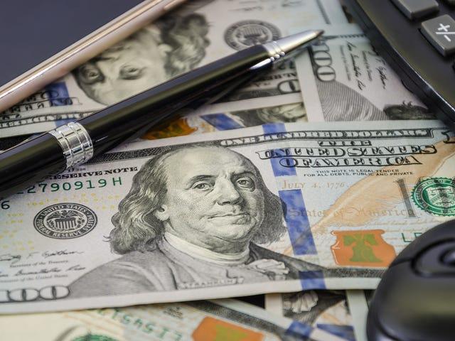 Facilitez le fractionnement des dépenses de voyage et du ménage avec Splitwise