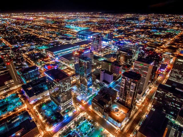 The Best Hacks for Phoenix, Arizona, According to Our Readers