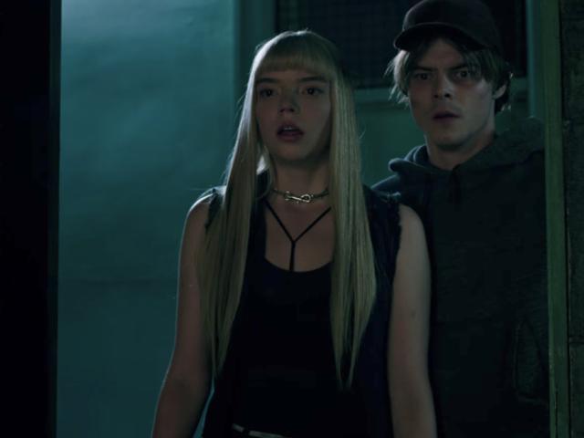 The New Mutants sigue en pié y tendrá nuevo tráiler en enero, pero ¿formará parte del MCU?