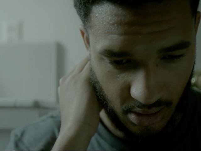 A New Sci-Fi Short Film Explores the Scarier Side of Mind Reading