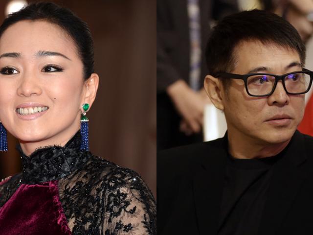 Live-Action <i>Mulan</i> Cast được thêm Hype với sự bổ sung của Jet Li và Gong Li