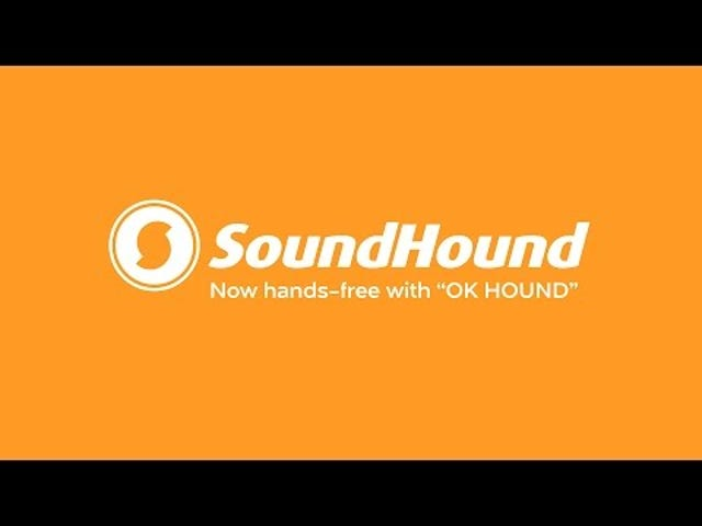 SoundHound Now Lets You Search and Add Songs to Spotify With Voice Commands