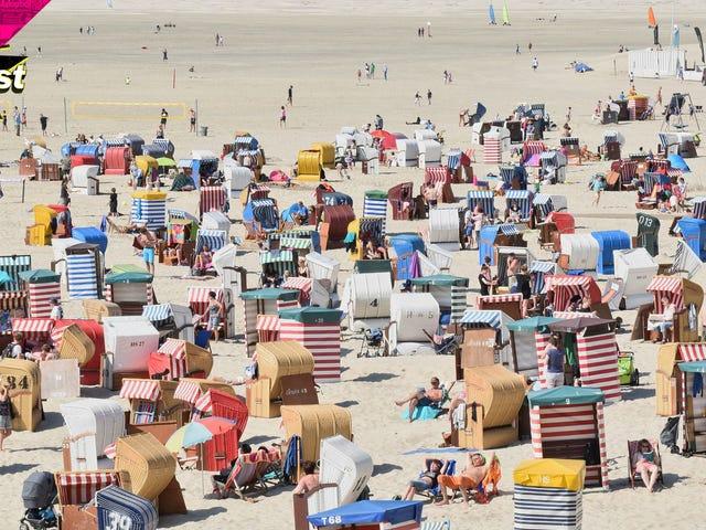 DirtCast Investigates What Makes a Summer Anthem