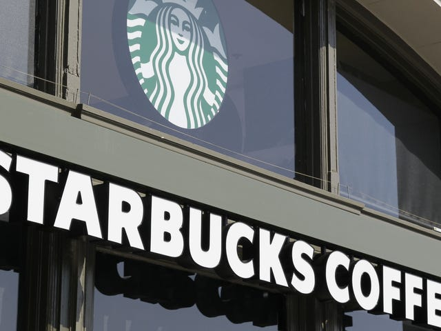 Starbucks: Sorry, Your Bitcoin Is Still No Good Here