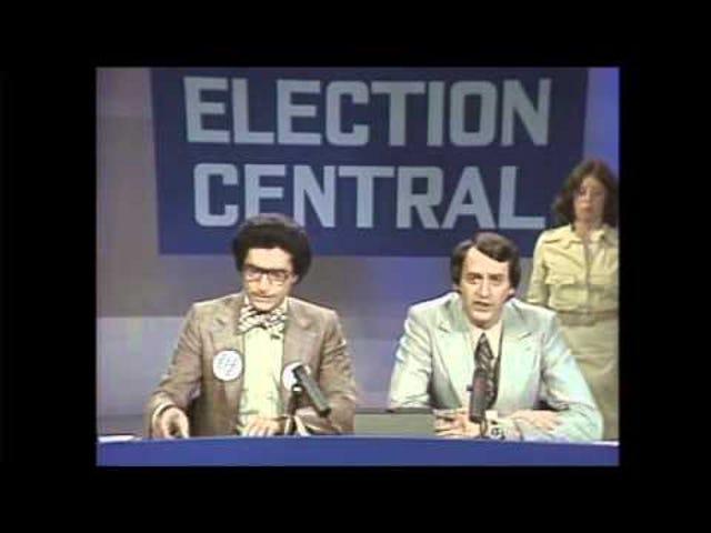 Central Electoral