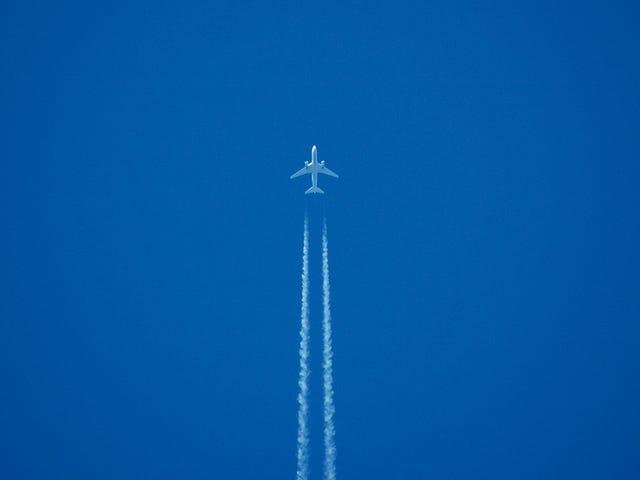 Les normes proposées par l'ONU pour les émissions des compagnies aériennes sont une blague