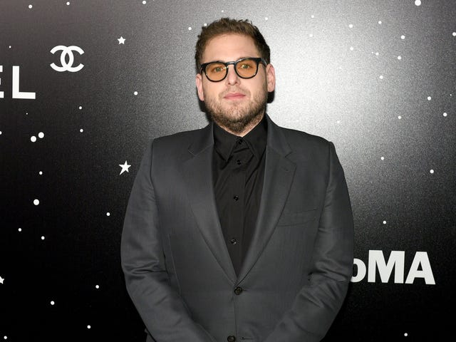 Jonah Hill et Jeffrey Wright sont en pourparlers pour The Batman de Matt Reeves