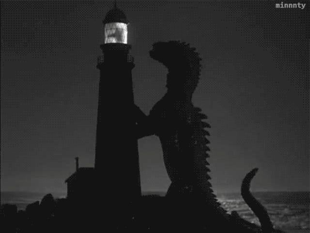"""""""Ngọn hải đăng"""" -James Taylor (1975)"""