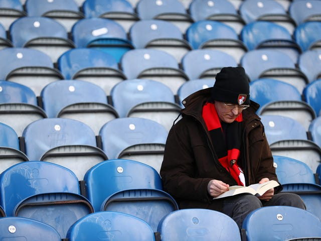 Okumak için En İyi Sporlar