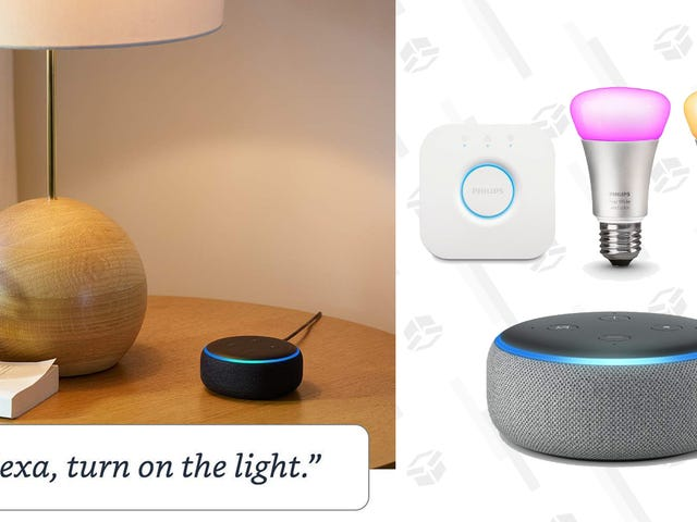 """<a href=""""https://kinjadeals.theinventory.com/this-90-hue-color-starter-kit-echo-dot-bundle-deal-is-1833770635"""" data-id="""""""" onClick=""""window.ga('send', 'event', 'Permalink page click', 'Permalink page click - post header', 'standard');"""">This $90 Hue Color Starter Kit, Echo Dot Bundle Deal is Lit</a>"""