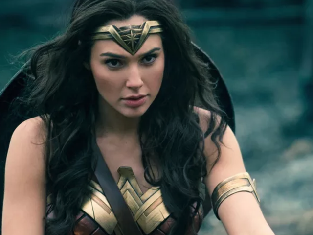 Casting Women in Leading Movie Roles Is Good for Business, Study Finds