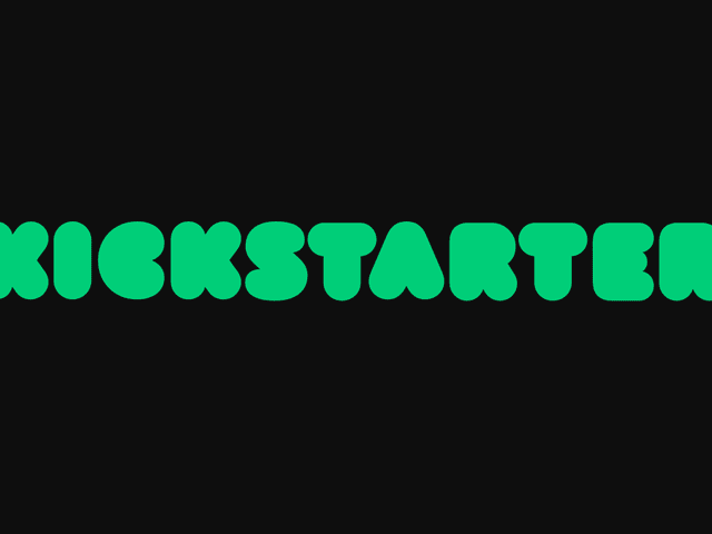 Kickstarter's Sleazy Union-Busting Campaign Is Playing All the Hits [Updated]