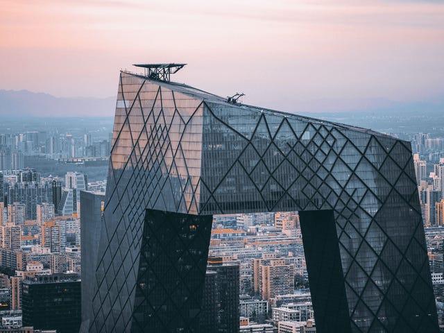 Những lời khuyên du lịch Bắc Kinh tốt nhất từ độc giả của chúng tôi