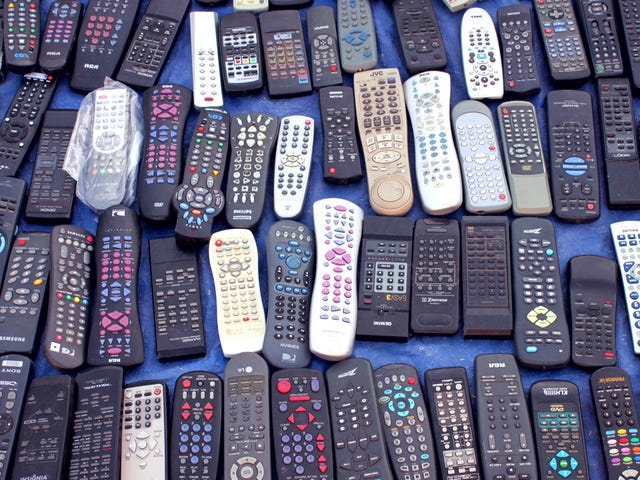 Five Steps to Help You Cut Your Cable Bill