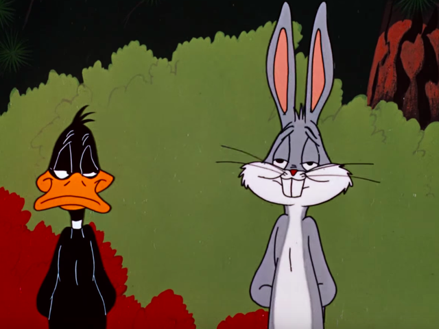 Looney Tunes Characters, Ranked