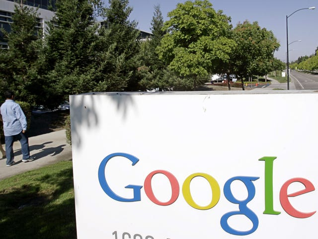 How Google Fights Password Thieves