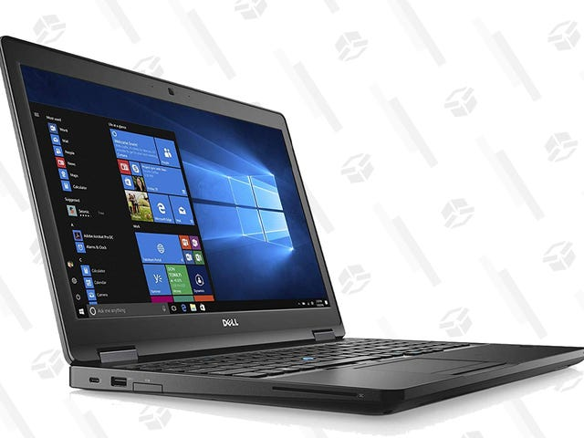 "<a href=https://kinjadeals.theinventory.com/save-big-on-this-refurbished-dell-work-laptop-1833524337&xid=17259,15700019,15700186,15700191,15700256,15700259,15700262 data-id="""" onclick=""window.ga('send', 'event', 'Permalink page click', 'Permalink page click - post header', 'standard');"">I-save ang Big sa Ito Refurbished Dell Work Laptop</a>"