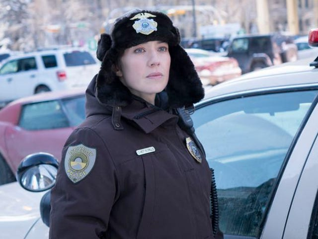 "<a href=""https://tv.avclub.com/one-of-tv-s-best-shows-returns-with-fargo-s-season-thre-1798260780"" data-id="""" onClick=""window.ga('send', 'event', 'Permalink page click', 'Permalink page click - post header', 'standard');"">One of TV's best shows returns with <i>Fargo</i>'s season-three premiere</a>"