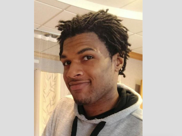 Beavercreek, Ohio, Officer Won't Face Federal Charges in Death of John Crawford III