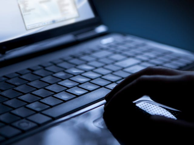 These Are The Programs ISIS Uses To Remain Anonymous Online