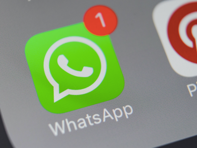 WhatsApp Tries to Crack Down on Viral Hoaxes After 20 Lynchings in India