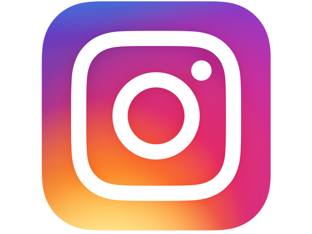 Instagram Will Now Allow Users to 'Restrict' Harassers Rather Than Blocking Them