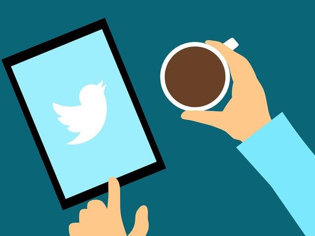 TD Ameritrade Now Lets You Trade Via Tweet