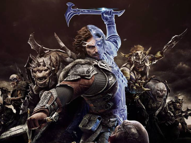 Six mois après sa sortie, <i>Shadow Of War</i> supprime les micro-transactions