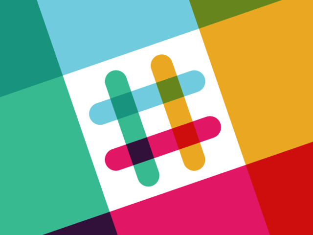 The Essential Slack Hacks for Power Users