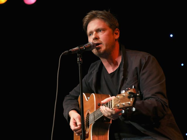 """Tim Heidecker responds to Alabama abortion ban with charity single, """"To The Men"""""""