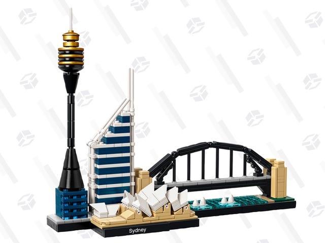 "<a href=""https://kinjadeals.theinventory.com/construct-sydneys-skyline-with-this-24-lego-architectu-1827393907"" data-id="""" onClick=""window.ga('send', 'event', 'Permalink page click', 'Permalink page click - post header', 'standard');"">Construct Sydney&#39;s Skyline With This $24 LEGO Architecture Set</a>"