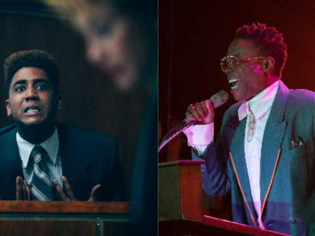 2019 Primetime Emmys: When They See Us and Pose Score Major Nominations