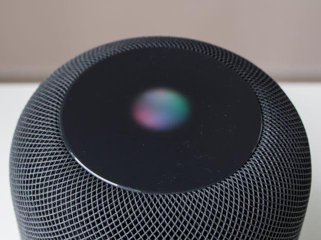 Apple trekker iOS 13.2 etter at brukere har klaget på Oppdatering av murstein HomePods [Oppdatering: Det har blitt fikset]