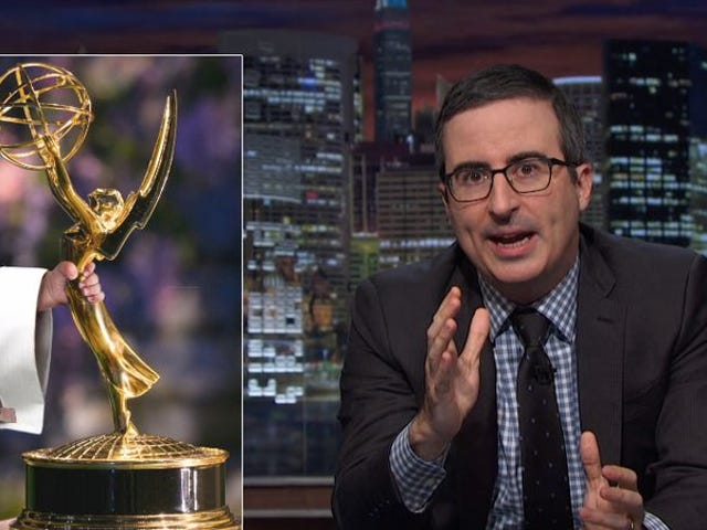 """<a href=""""https://news.avclub.com/john-oliver-will-give-donald-trump-an-emmy-if-he-acknow-1798253374"""" data-id="""""""" onClick=""""window.ga('send', 'event', 'Permalink page click', 'Permalink page click - post header', 'standard');"""">John Oliver will give Donald Trump an Emmy if he acknowledges he's a loser</a>"""