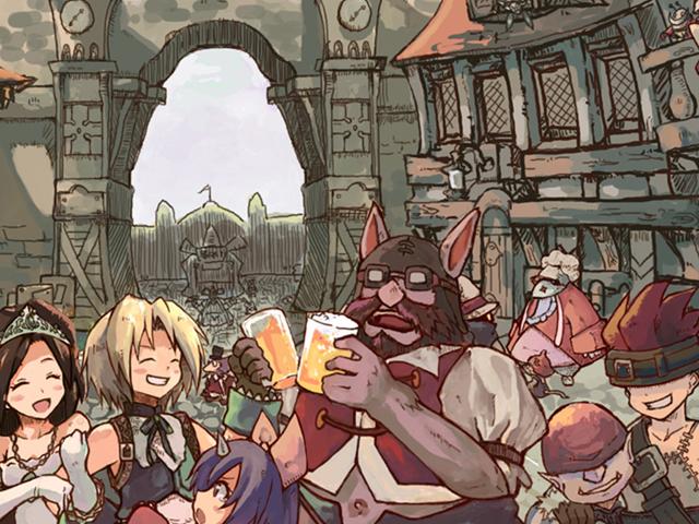 I Cry Every Time: Final Fantasy IX – Ending