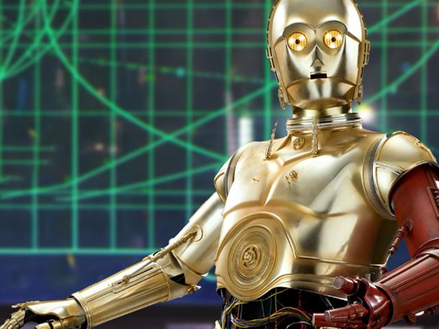 8 Mistérios da <i>Star Wars</i> que foram melhor deixados sem solução