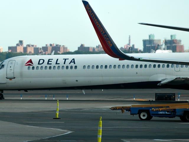 フライト予約時にオンライン旅行詐欺から身を守る方法