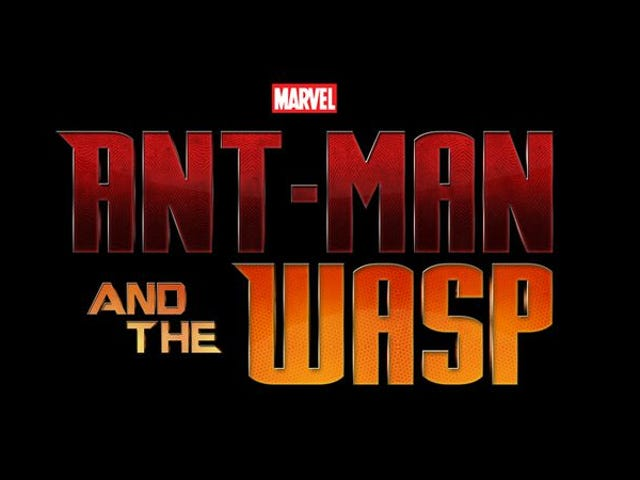 "<a href=""https://aux.avclub.com/ant-man-and-the-wasp-2018-1798260021"" data-id="""" onClick=""window.ga('send', 'event', 'Permalink page click', 'Permalink page click - post header', 'standard');""><i>Ant-Man And The Wasp</i> (2018)</a>"